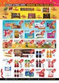 Seyhanlar Market Zinciri 18 - 30 Kasım 2020 Kampanya Broşürü! Sayfa 6 Önizlemesi
