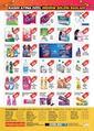 Seyhanlar Market Zinciri 18 - 30 Kasım 2020 Kampanya Broşürü! Sayfa 8 Önizlemesi