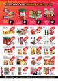 Seyhanlar Market Zinciri 18 - 30 Kasım 2020 Kampanya Broşürü! Sayfa 5 Önizlemesi
