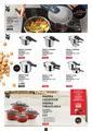 Enplus Kasım 2020 Kampanya Broşürü! Sayfa 12 Önizlemesi