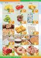 Hakmar 25 Kasım - 01 Aralık 2020 Kaynarca, Esenler, Üstkaynarca, Çamçeşme ve Kavakpınar Mağazalarına Özel Kampanya Broşürü! Sayfa 2 Önizlemesi