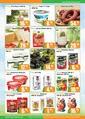 Hakmar 25 Kasım - 01 Aralık 2020 Kaynarca, Esenler, Üstkaynarca, Çamçeşme ve Kavakpınar Mağazalarına Özel Kampanya Broşürü! Sayfa 3 Önizlemesi