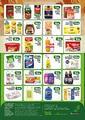 Aybimaş 13 - 16 Kasım 2020 Ankara Mağazalarına Özel Kampanya Broşürü! Sayfa 2