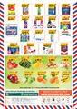 Altun Market 13 - 22 Kasım 2020 Kampanya Broşürü! Sayfa 2 Önizlemesi