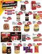 Snowy Market 19 - 30 Kasım 2020 Kampanya Broşürü! Sayfa 2