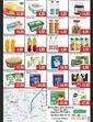 Özenler Market 30 Ekim - 02 Kasım 2020 Kampanya Broşürü! Sayfa 2