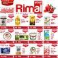 Rimal Market 05 - 15 Kasım 2020 Kampanya Broşürü! Sayfa 1