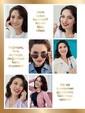 AVON 01 - 30 Kasım 2020 Kampanya Broşürü! Sayfa 4 Önizlemesi