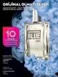 AVON 01 - 30 Kasım 2020 Kampanya Broşürü! Sayfa 40 Önizlemesi