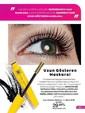 AVON 01 - 30 Kasım 2020 Kampanya Broşürü! Sayfa 69 Önizlemesi