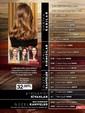 AVON 01 - 30 Kasım 2020 Kampanya Broşürü! Sayfa 165 Önizlemesi