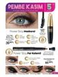 AVON 01 - 30 Kasım 2020 Kampanya Broşürü! Sayfa 11 Önizlemesi