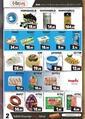 Özpaş Market 15 - 30 Kasım 2020 Kampanya Broşürü! Sayfa 2