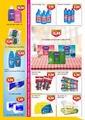 Akranlar Süpermarket 05 - 25 Kasım 2020 Kampanya Broşürü! Sayfa 6 Önizlemesi