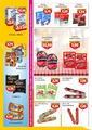 Akranlar Süpermarket 05 - 25 Kasım 2020 Kampanya Broşürü! Sayfa 4 Önizlemesi