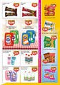 Akranlar Süpermarket 05 - 25 Kasım 2020 Kampanya Broşürü! Sayfa 5 Önizlemesi