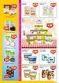 Akranlar Süpermarket 05 - 25 Kasım 2020 Kampanya Broşürü! Sayfa 2 Önizlemesi