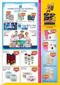 Akranlar Süpermarket 05 - 25 Kasım 2020 Kampanya Broşürü! Sayfa 7 Önizlemesi