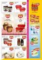 Akranlar Süpermarket 05 - 25 Kasım 2020 Kampanya Broşürü! Sayfa 3 Önizlemesi