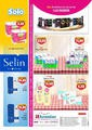 Akranlar Süpermarket 05 - 25 Kasım 2020 Kampanya Broşürü! Sayfa 8 Önizlemesi