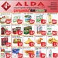 Alda Market 04 - 08 Kasım 2020 Kampanya Broşürü! Sayfa 1