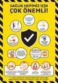 Migros 26 Kasım - 9 Aralık 2020 Kampanya Broşürü! Sayfa 2 Önizlemesi