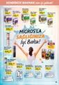 Migros 26 Kasım - 9 Aralık 2020 Kampanya Broşürü! Sayfa 53 Önizlemesi