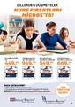 Migros 26 Kasım - 9 Aralık 2020 Kampanya Broşürü! Sayfa 55 Önizlemesi