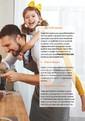 Migros 26 Kasım - 9 Aralık 2020 Kampanya Broşürü! Sayfa 11 Önizlemesi