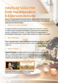 Migros 26 Kasım - 9 Aralık 2020 Kampanya Broşürü! Sayfa 10 Önizlemesi
