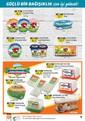 Migros 26 Kasım - 9 Aralık 2020 Kampanya Broşürü! Sayfa 23 Önizlemesi