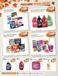 Çağrı Market 21 - 30 Kasım 2020 Kampanya Broşürü! Sayfa 10 Önizlemesi
