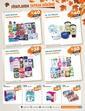 Çağrı Market 21 - 30 Kasım 2020 Kampanya Broşürü! Sayfa 13 Önizlemesi