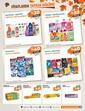 Çağrı Market 21 - 30 Kasım 2020 Kampanya Broşürü! Sayfa 11 Önizlemesi