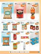 Çağrı Market 21 - 30 Kasım 2020 Kampanya Broşürü! Sayfa 5 Önizlemesi