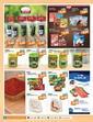 Çağrı Market 21 - 30 Kasım 2020 Kampanya Broşürü! Sayfa 6 Önizlemesi