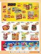 Çağrı Market 21 - 30 Kasım 2020 Kampanya Broşürü! Sayfa 7 Önizlemesi
