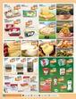 Çağrı Market 21 - 30 Kasım 2020 Kampanya Broşürü! Sayfa 2 Önizlemesi