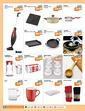 Çağrı Market 21 - 30 Kasım 2020 Kampanya Broşürü! Sayfa 14 Önizlemesi