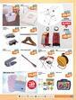 Çağrı Market 21 - 30 Kasım 2020 Kampanya Broşürü! Sayfa 15 Önizlemesi