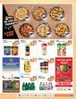 Çağrı Market 21 - 30 Kasım 2020 Kampanya Broşürü! Sayfa 9 Önizlemesi