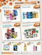 Çağrı Market 21 - 30 Kasım 2020 Kampanya Broşürü! Sayfa 12 Önizlemesi