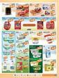 Çağrı Market 21 - 30 Kasım 2020 Kampanya Broşürü! Sayfa 3 Önizlemesi