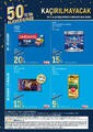 Metro Toptancı Market 19 Kasım - 02 Aralık 2020 Gıda Kampanya Broşürü! Sayfa 2 Önizlemesi