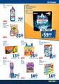 Metro Toptancı Market 19 Kasım - 02 Aralık 2020 Gıda Kampanya Broşürü! Sayfa 27 Önizlemesi