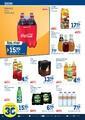 Metro Toptancı Market 19 Kasım - 02 Aralık 2020 Gıda Kampanya Broşürü! Sayfa 22 Önizlemesi