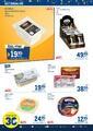 Metro Toptancı Market 19 Kasım - 02 Aralık 2020 Gıda Kampanya Broşürü! Sayfa 14 Önizlemesi