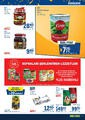 Metro Toptancı Market 19 Kasım - 02 Aralık 2020 Gıda Kampanya Broşürü! Sayfa 17 Önizlemesi