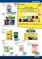 Metro Toptancı Market 19 Kasım - 02 Aralık 2020 Gıda Kampanya Broşürü! Sayfa 21 Önizlemesi