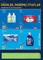 Metro Toptancı Market 19 Kasım - 02 Aralık 2020 Gıda Kampanya Broşürü! Sayfa 3 Önizlemesi